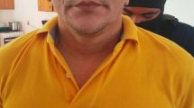 extraditable socio de narcotraficantes venezolanos