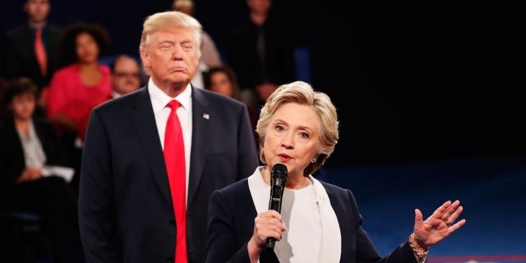clinton-trump-debate2-1476064278