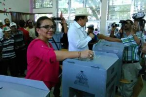 elecciones internas de libre