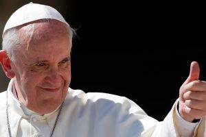 sacerdotes perdonar en casos de aborto