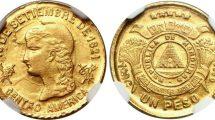 en Honduras algunos dicen Lempiras y otros Pesos