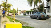robos de casas en San Pedro Sula