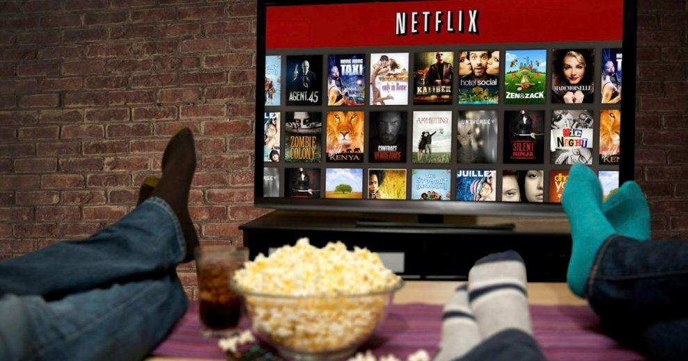 Netflix habilitará descarga