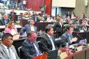 Honduras se despide de la Renta Universal y da paso a la Renta Territorial
