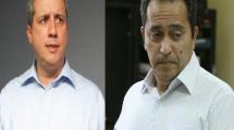 Juicio de Zelaya y Bertetty