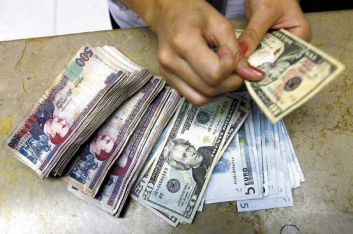 Image result for dolar honduras